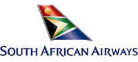 Exclusive – SAA Sale – Tuesday 30 May