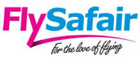 book-cheap-flights-flysafair-logo
