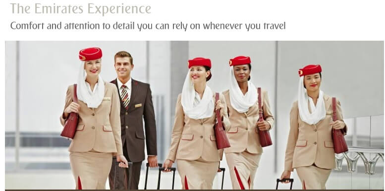book-cheap-flights-experience5