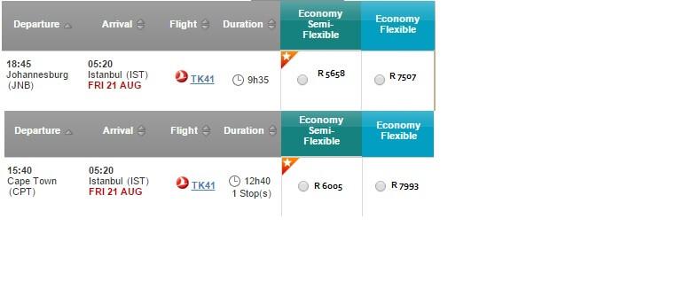 book-cheap-flights-fare11