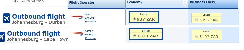 book-cheap-flights-fare9