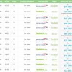 book-cheap-flights-farechart5