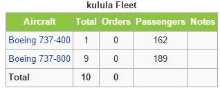 book-cheap-flights-fleet4