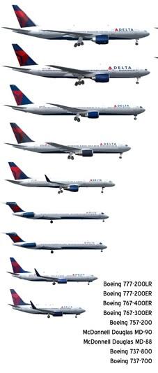 book-cheap-flights-fleet8