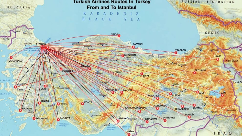 book-cheap-flights-routes2