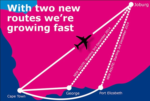 book-cheap-flights-routes5