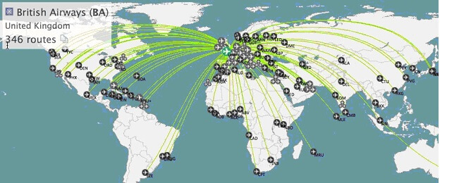 book-cheap-flights-routes7