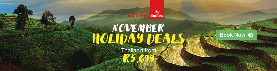 November Sale