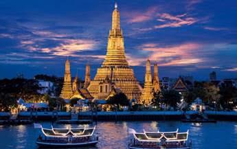 Black Friday Thailand Specials
