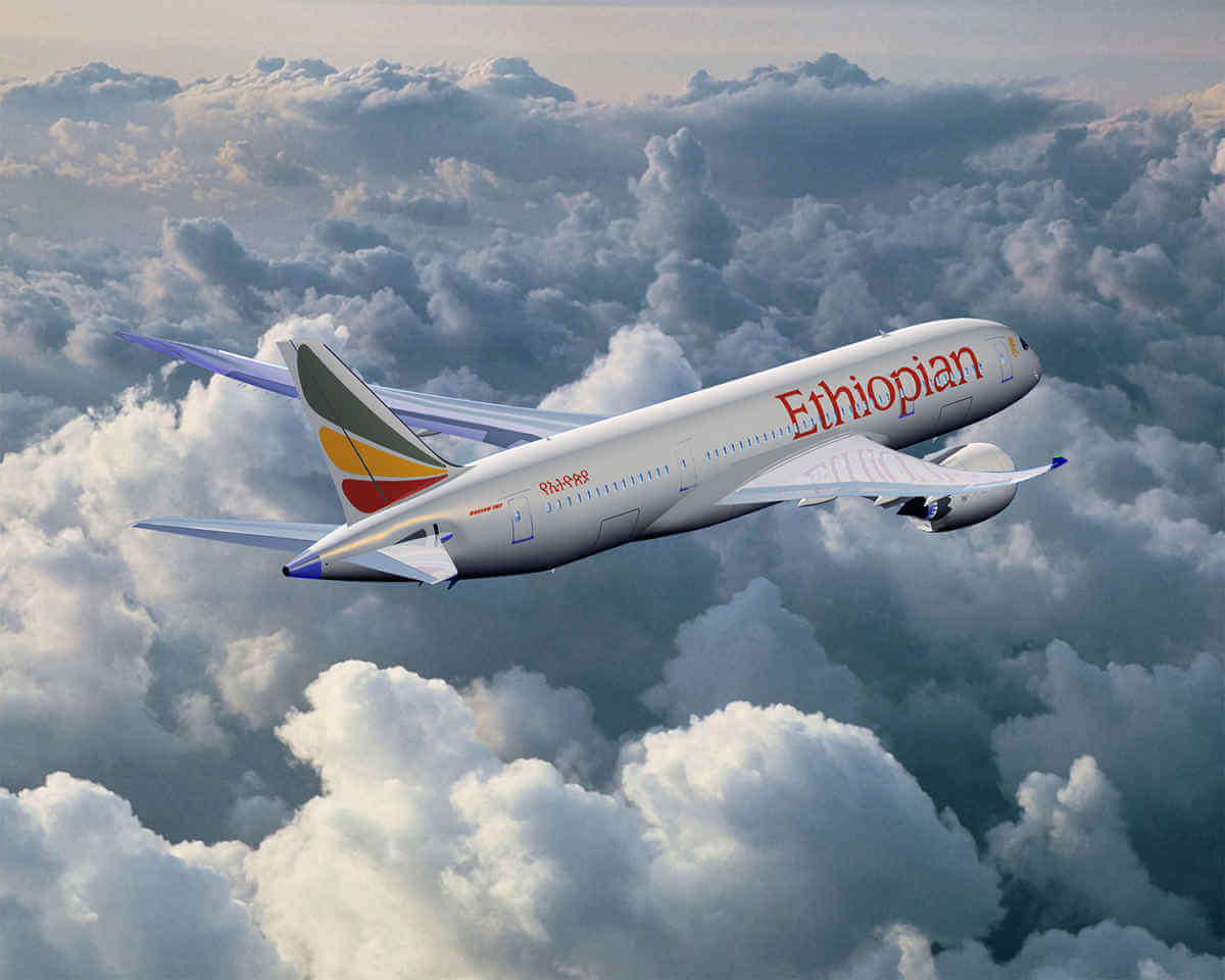 Ethiopian Airlines to launch Bahrain flights