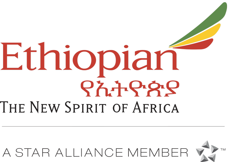 Ethiopian Airlines - The New Spirit of Africa