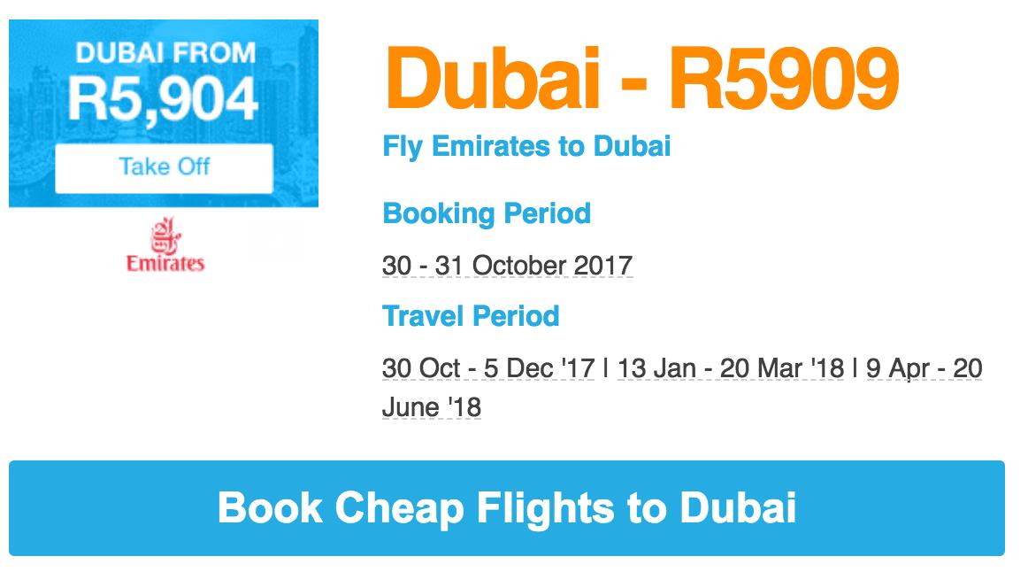 Dubai - R5909