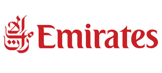 Emirates Flights Special