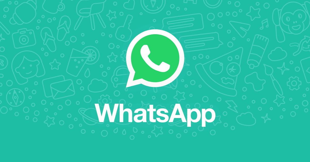 FlySafair WhatsApp Checkin