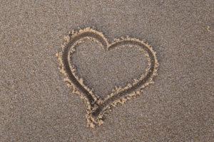 Great Domestic Honeymoon Ideas