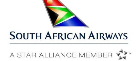 book-cheap-flights-saa-logo-1-1