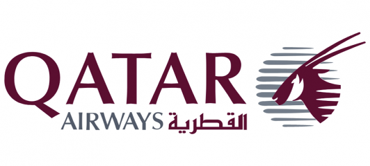 qatar-airways-vector-logo